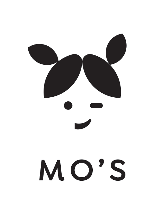 mos_logo_label_wit_rgb-1