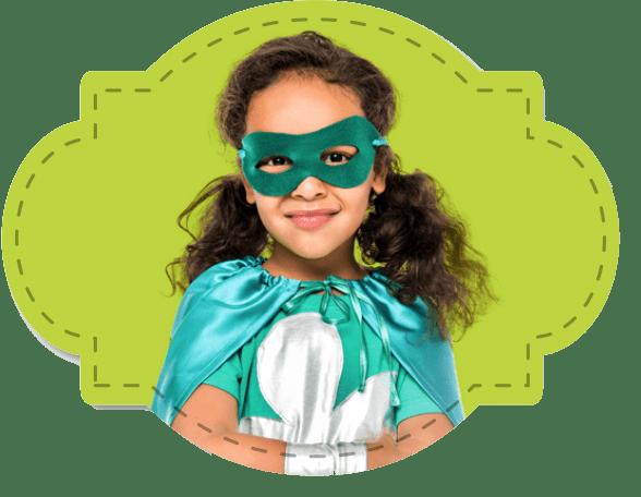 super_hero_girl_lime
